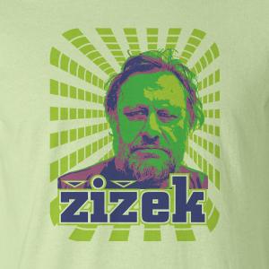 slavoj-zizek-tshirt-zoom